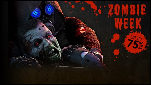 zombie-week-up-to-75-off