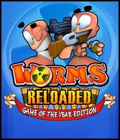 thumbnail-worms-reloaded-game-year-edition_boxart_tall-296x346