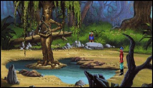 Kings-Quest-5