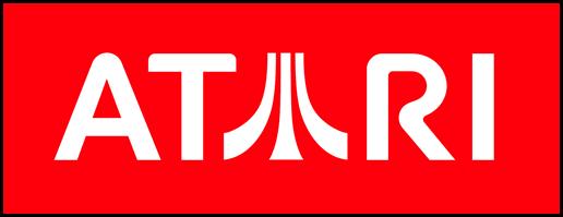 atari-logo-1