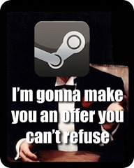 steam-always-gets-to-my-wallet_o_993504