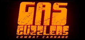 Gas Guzzlers