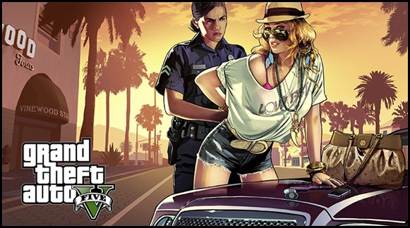 gta-v-chicks