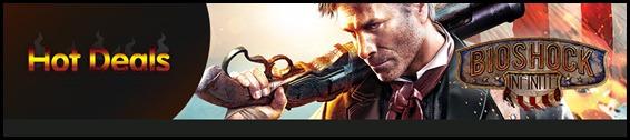 BioShock-Infinite_Hot-deals