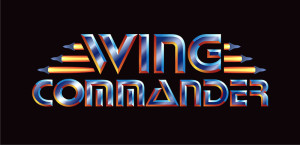 Wing Commander series 50% off