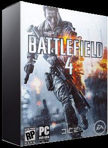 Battlefield 4 31% off