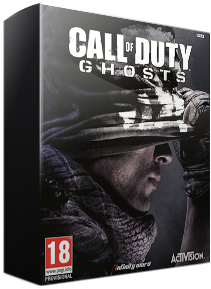call-of-duty-ghosts-3d