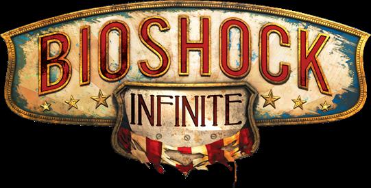 Bioshock Infinite 75% off, Steam redeemable