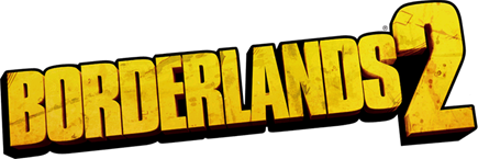 Borderlands 2 $7.49 Steam redeemable on Amazon