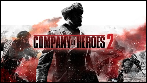 COH2 Steam redeemable, cheap deal, GMG