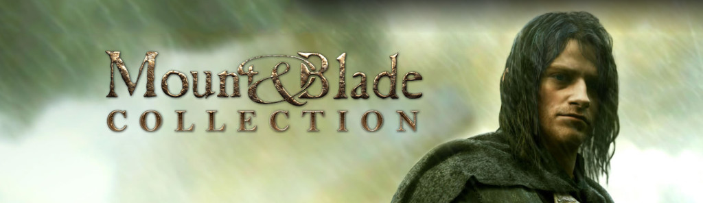 MB Collection GameFly