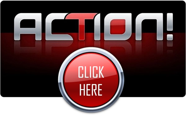 Mirillis Action Giveaway Click Here