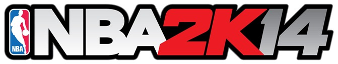 NBA2K14 Sale on Amazon Steam redeemable