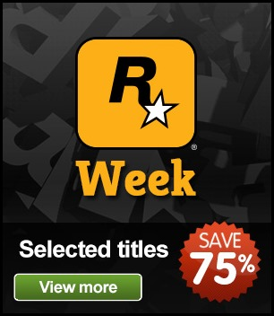 Rockstar-week_Top-Offer-Box_