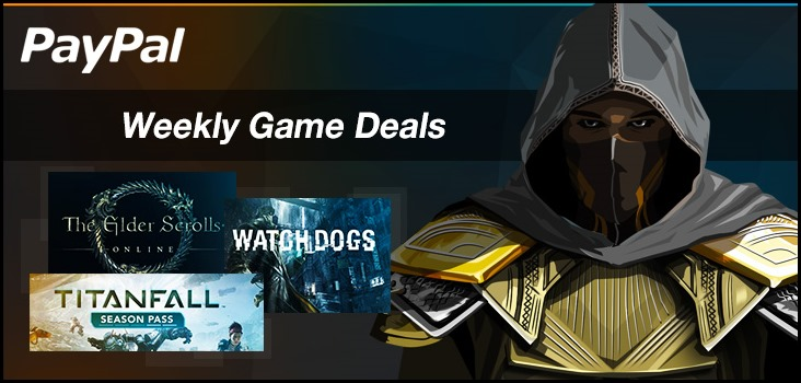 G2A Sale Watch Dogs
