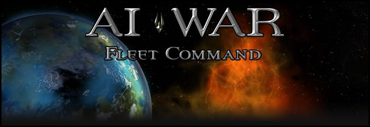 AI War Fleet Command GamersGate Sale