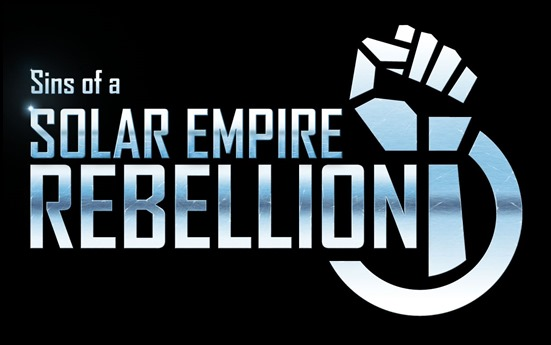 GamersGate: Sins of a Solar Empire only $9.99/ 7,49€ / £6.24, Steam redeemable