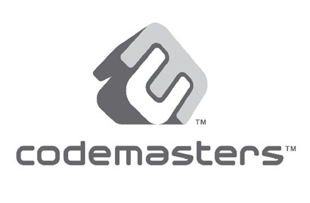 Codemasters sale on GamersGate