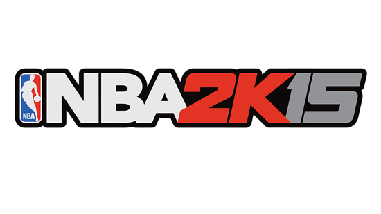 NBA2K15 Steam Key