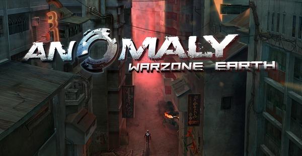 Anomaly-Warzone-Earth.jpg