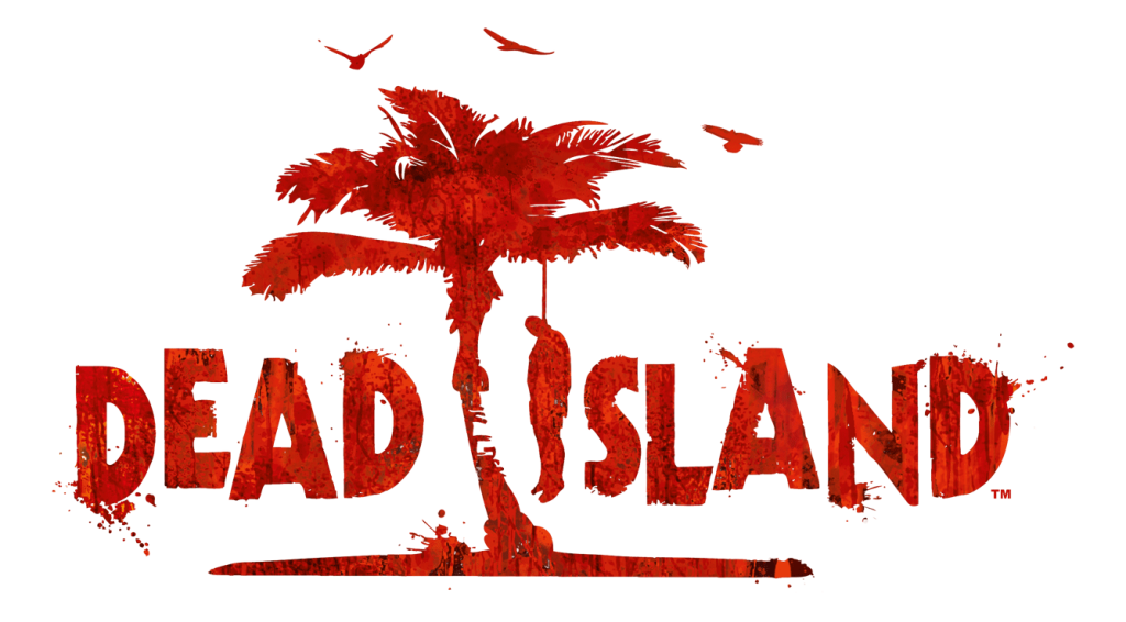 Dead Island sale Steam redeemable