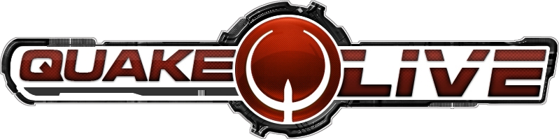 Quake Live coming to Steam
