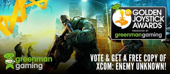 Free XCOM ENEMY UNKNOWN GMG STEAM