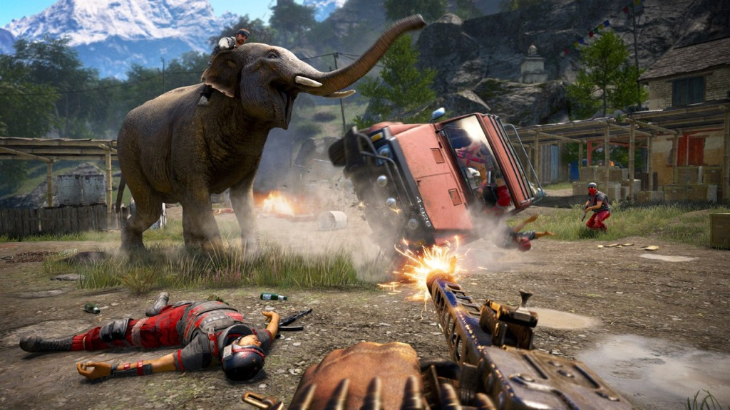 FarCry4-coop-1413298655791
