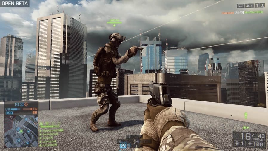 battlefield-4-soldier-glitch
