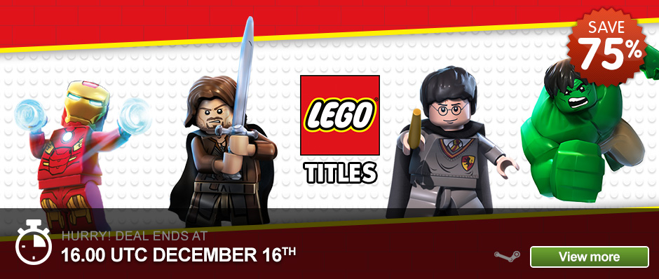 LegoTitles-Mega-Offer-Box