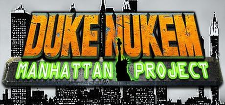 Duke Manhattan