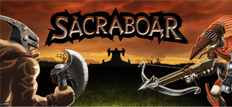 Sacraboard