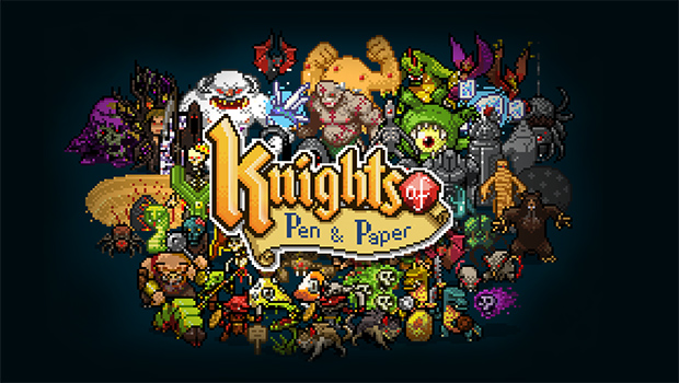 knights-of-pen-and-paper-gmg
