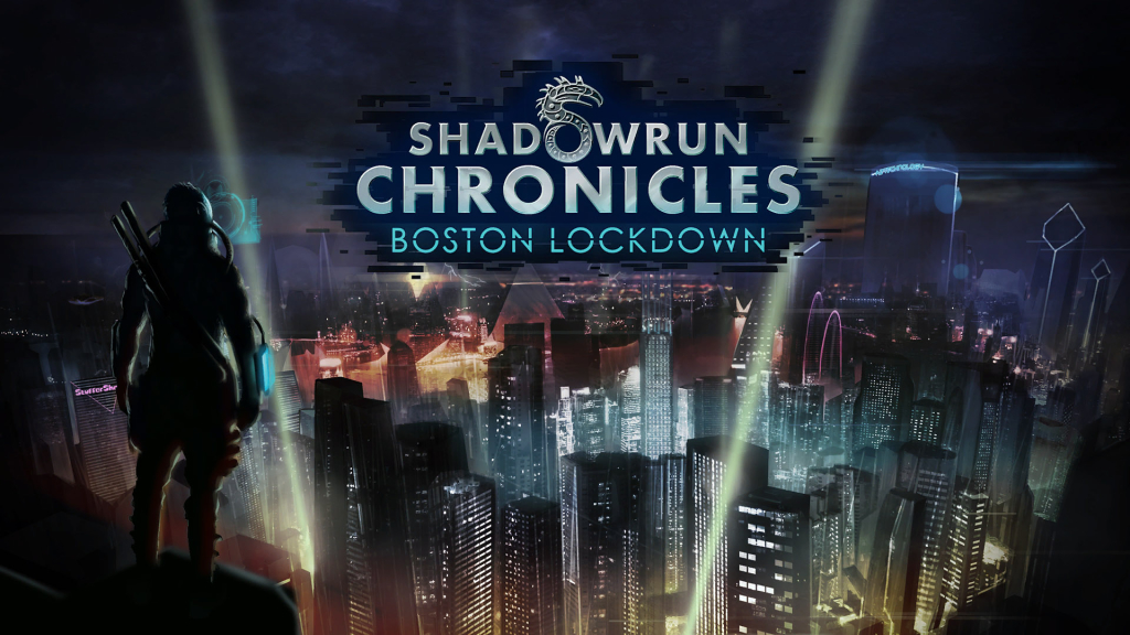 Shadowrun 2015-04-24 13-58-48-84