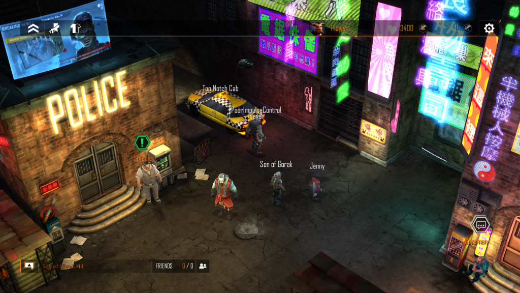 Shadowrun 2015-04-24 13-59-12-50
