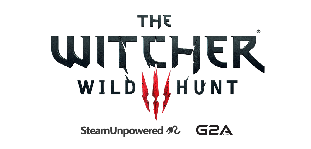 The Witcher 3 Coming Soon