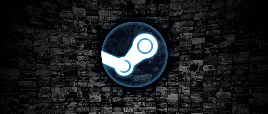 Steam News