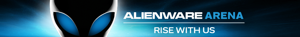 Alienware Arena FREE GAME