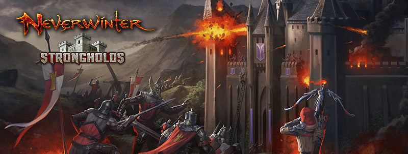 Alienware neverwinter giveaway