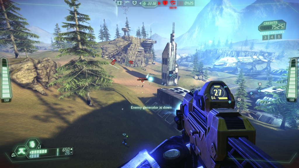 Tribes-Ascend-3