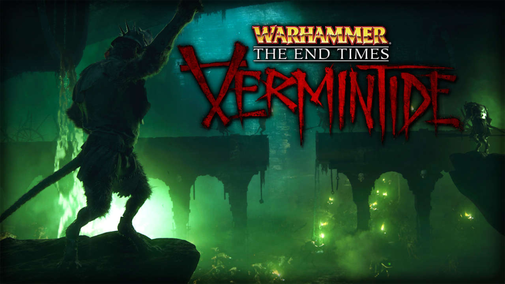 Warhammer End Time Poll Time