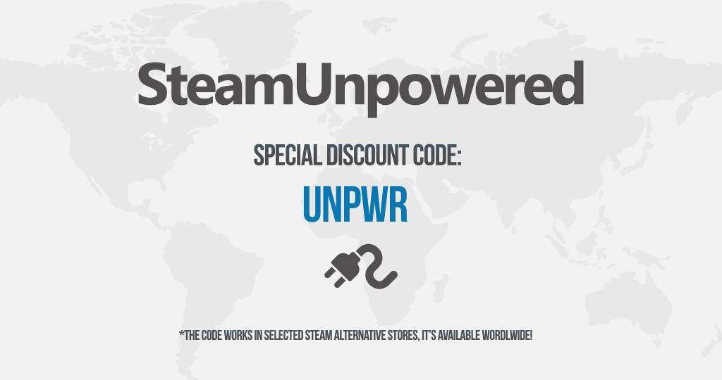 unpoweredplug-discount-unpwr
