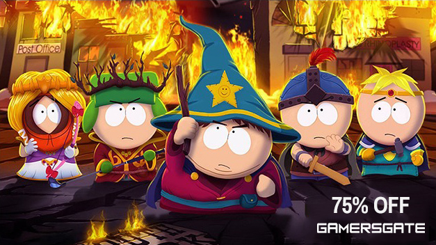 South-Park-Giveaway-on-GamersGate
