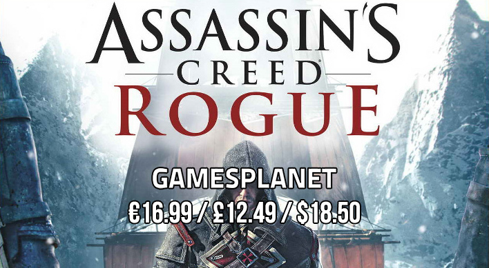 Assassins-Creed-Rogue-GamesPlanet