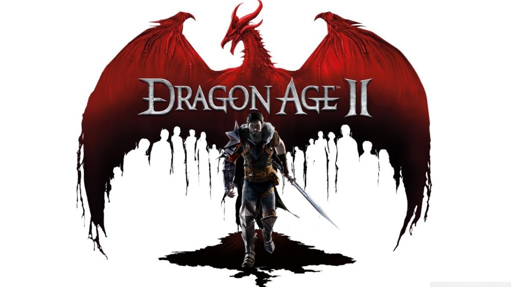 dragon_age_2-wallpaper-1366x768
