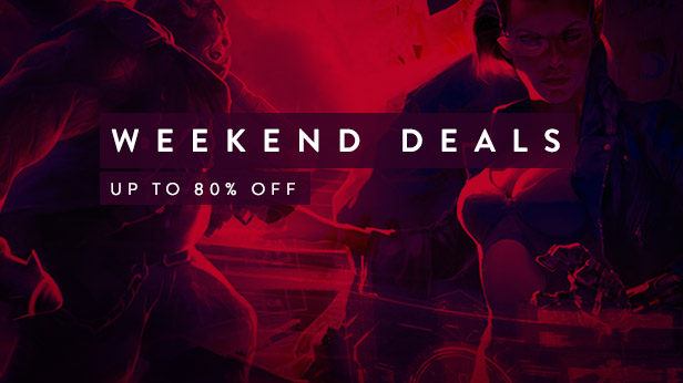 weekend-deals_new