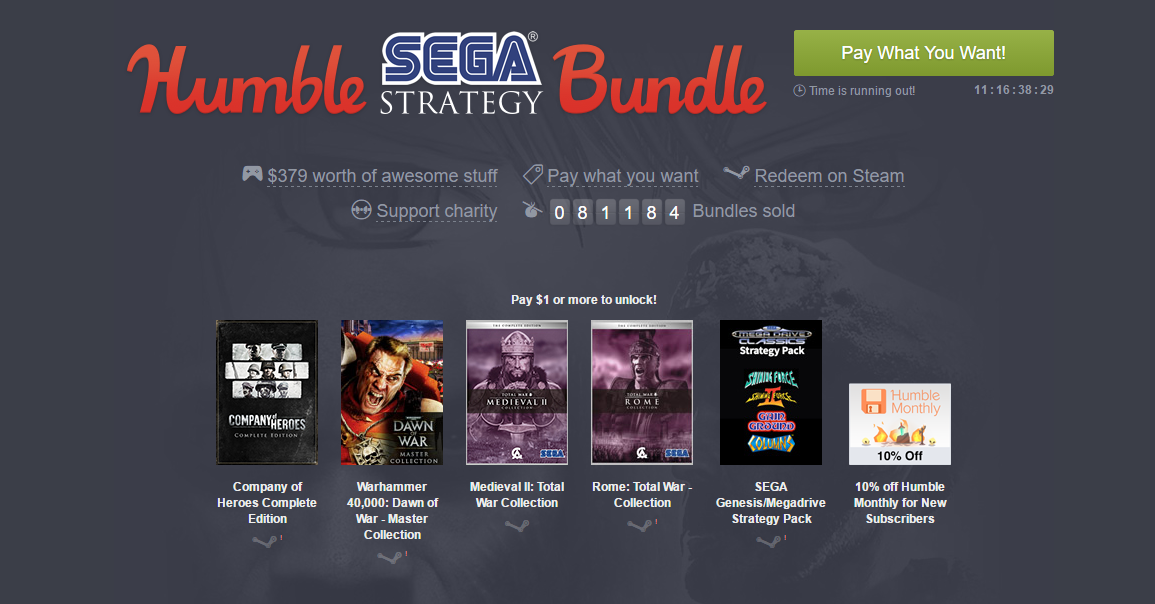 how to download humble bundle games