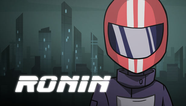 Ronin Game Deal
