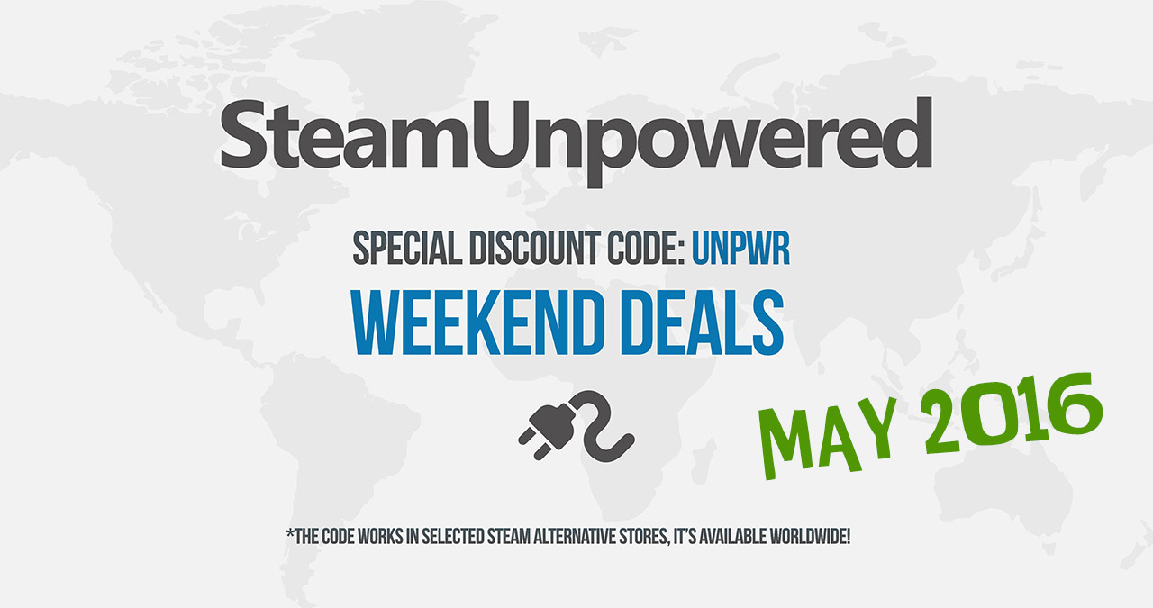 unpoweredplug-discount-unpwr-may