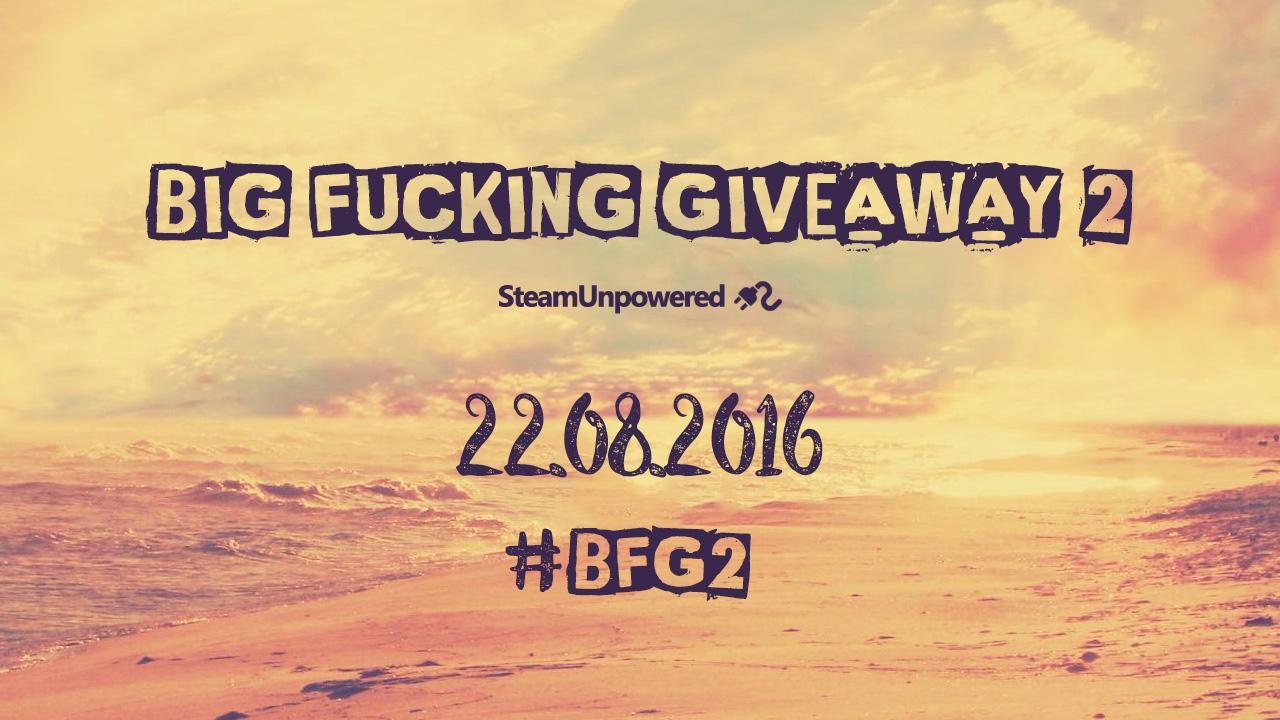 BFG2-2016